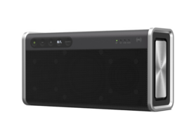 创新 iROAR GO声霸锣蓝牙音箱