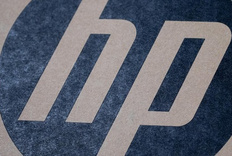 HP ZBook 17 G2:颇为完美的新一代工作站