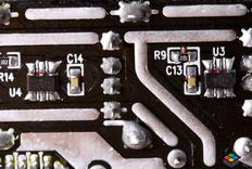 几千万研发的插座究竟如何? - 拆开小米插线板给你看