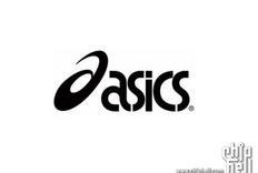 关于跑步,关于ASICS KINSEI5