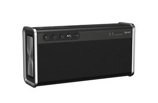 创新iROAR GO户外智能音箱