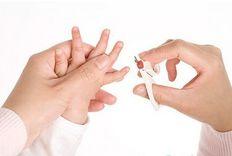 宝宝指甲护理好物分享,告别小花脸