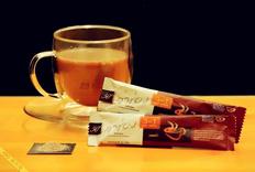 逼格满满--选择一款对的速溶咖啡