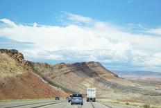 【美西--加州、拉斯维加斯、大峡谷】1辆小车 2张存储卡 3千英里