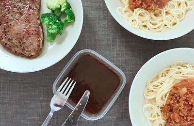 【下厨房】小白如何在家煎牛排?