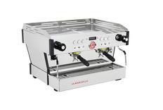 La Marzocco Linea PB AV ABR咖啡机