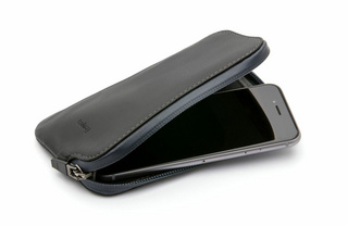 Bellroy Elements手机包