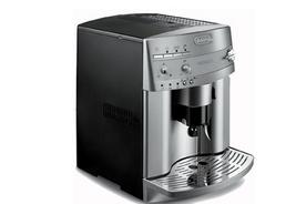 德龙全自动咖啡机ESAM3000B