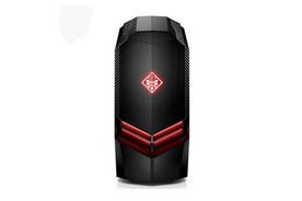 惠普 暗影精灵3代 台式电脑主机