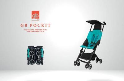 带宝宝一起去撒野,带娃出门旅行必备神器