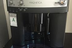 海淘 Delonghi德龙ESAM3000B 全自动咖啡机