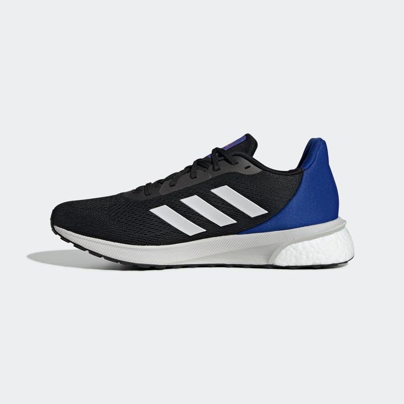 阿迪達斯官網 adidas ASTRARUN M 男子跑步運動鞋EH1531