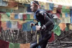 2016香格里拉极限马拉松-梅里100纪录片