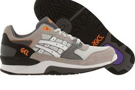 Asics GT-Quick 休闲跑步鞋