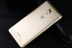 视频: 金立M6 Plus手机测评