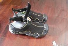 美亚直邮crocs 卡洛驰 Swiftwater 男士凉鞋