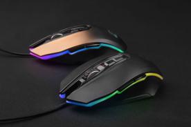 达尔优EM925 Pro鼠标