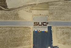 SUC飞行记|3.26北京大兴航模运动中心活动记录