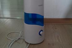 YADU 亚都 加湿器 SC-M023