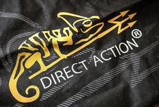 通用背包的新高山——Direct Action强袭者龙蛋试玩