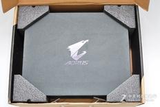 技嘉AORUS X3 Plus V3游戏本开箱、评测、拆机解析