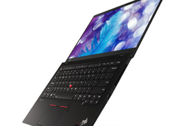 ThinkPad X1 Carbon 2020