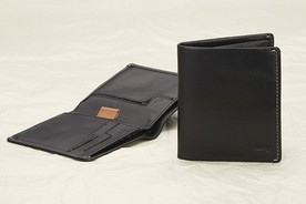 Bellroy Note Sleeve钱包