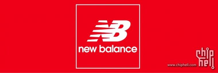 new style 1140f 32f2b New Balance] M996PD - 很赞