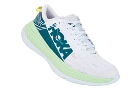 Hoka One One Carbon X 跑鞋