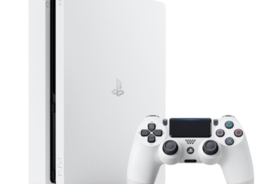 索尼 PlayStation 4 Slim