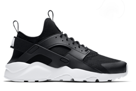 Nike AIR HUARACHE RUN ULTRA 运动鞋