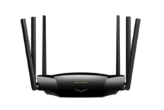 TP-LINK XDR5430