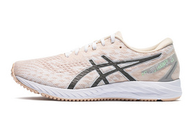 Asics 跑鞋 GEL-DS Trainer 25